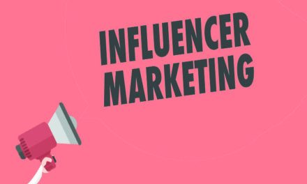 Hvordan dit content marketing kan forbedres via influencers